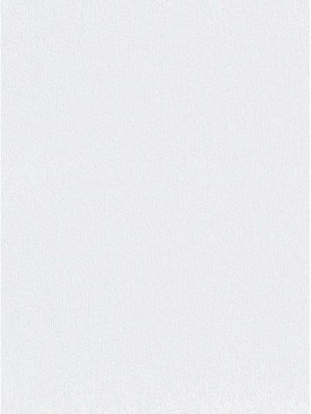 МДФ 16мм Белый VINORIT Цена за 1м2