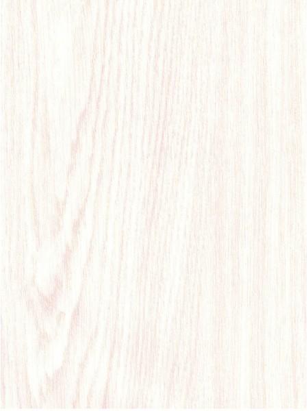 МДФ 16мм Дуб белёный VINORIT Цена за 1м2