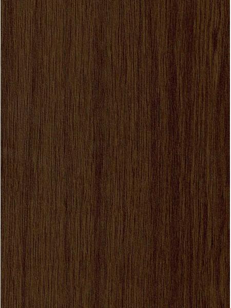 МДФ 16мм Дуб коричневый VINORIT Цена за 1м2