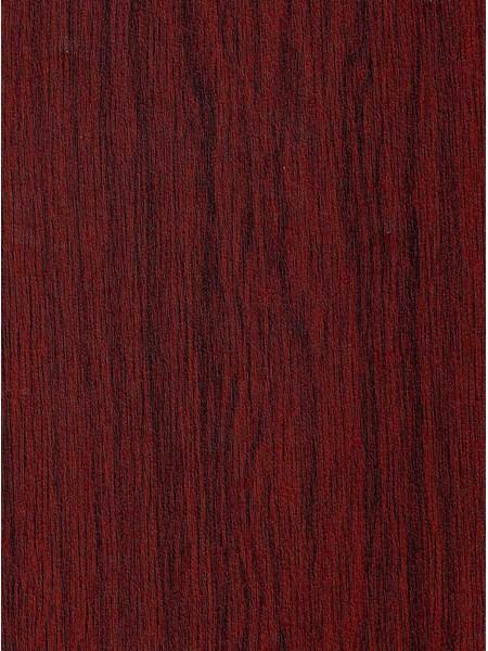 МДФ 16мм Дуб красный VINORIT Цена за 1м2