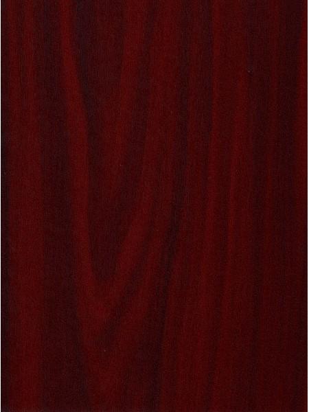 МДФ 16мм Орех красный VINORIT Цена за 1м2