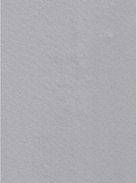 МДФ 16мм Серый VINORIT Цена за 1м2