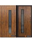 "Abwehrв""ў | Protect Glass| Protect"